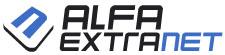 logo_alfaextranet